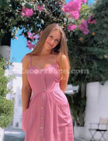 Photo escort girl ✨ Emma ✨: the best escort service