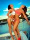Photo escort girl Таша и Ника: the best escort service