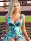 Photo escort girl MASHA: the best escort service