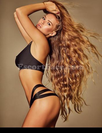 Photo escort girl Sandra : the best escort service