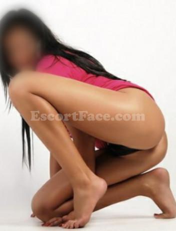Photo escort girl MARIAGREEK: the best escort service